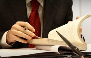 Consultoria Jurídica